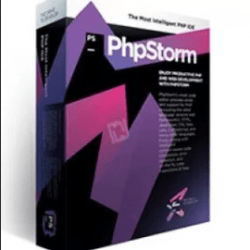 JetBrains PhpStorm 2019.3.2 Crack With Keygen Download [Win/Mac]