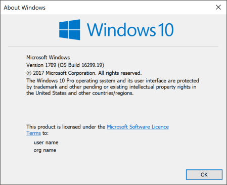 Window 10 Full Version Crack + Activation Key Free Download