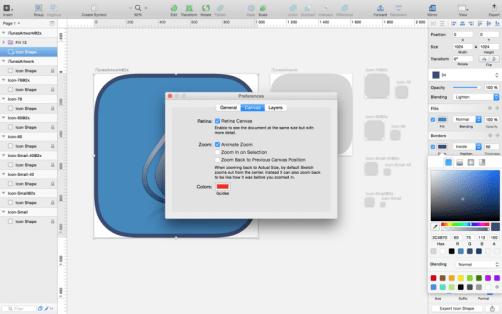 Sketch 51.3 Full Version Crack + Serial Key Free Download