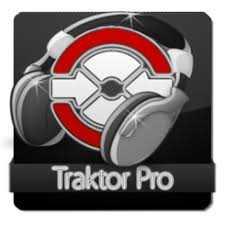 Traktor Pro Full Version Crack + Activation Key Free Download