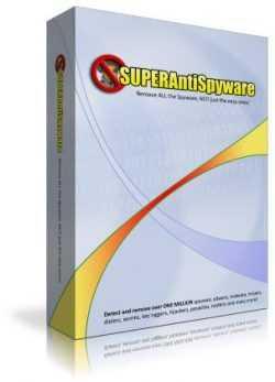 SUPERAntiSpyware Full Version Crack + Serial Key Free Download