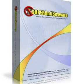 SUPERAntiSpyware Full Version Crack + Serial Key Free Download