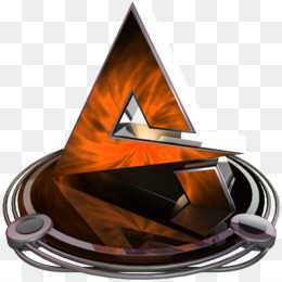 AIMP Full Version Crack + Activation Key Free Download