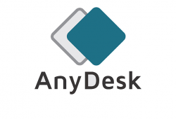 AnyDesk 5.4.5 Crack With Serial Key Free Download