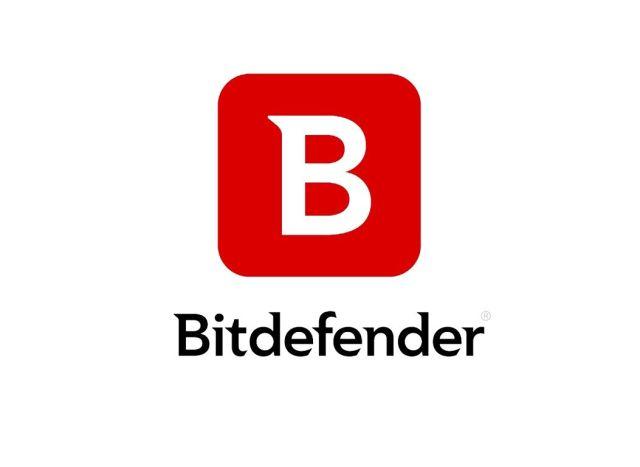 Bitdefender Total Security 2021 Crack + License Key [Updated]