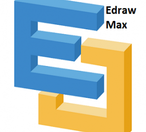 Edraw Max 9.4.0 Crack With License Key Full Torrent 2020 [Mac/Win]