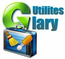 Glary Utilities Full Version Crack + Activation Key Free Download