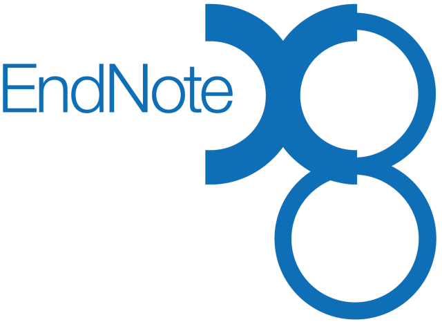 EndNote X9.3 Crack With Activation Key Free 2020