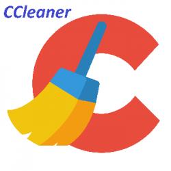 CCleaner Pro 5.75 Crack Full + License Key 2021 [Latest]