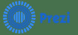 Prezi Crack 6.26 Pro With Keygen [Desktop + Classic]