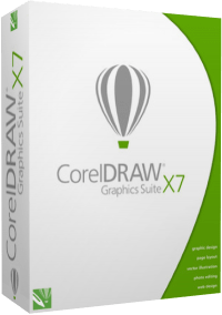 download keygen corel videostudio x7