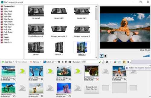 VSDC Video Editor Pro 5 8 Crack + Keygen Key Free Download
