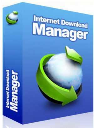 IDM Full Version Crack + Activation Key Free Download