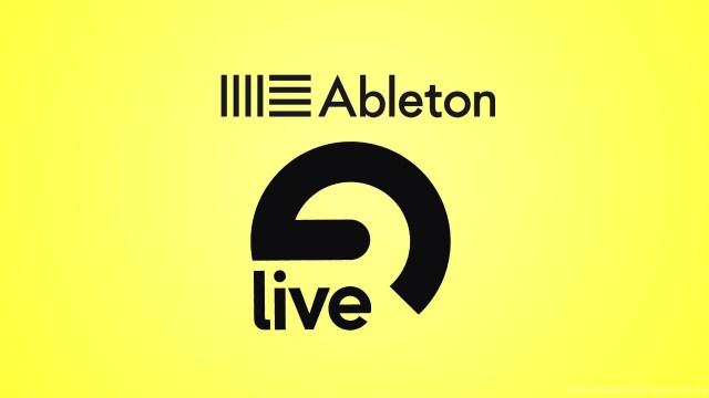 Ableton Live 10.1.7 Crack Suite Keygen [Mac/Windows]