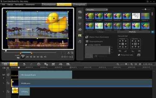 Corel VideoStudio Full Version Crack + Serial Key Free Download