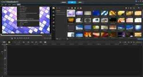 Corel VideoStudio Full Version Crack + Serial Key Free Download