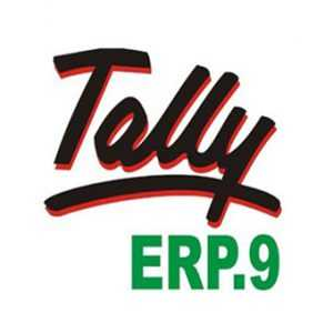 Tally ERP 9 Full Version Crack + Serial Key Free Download