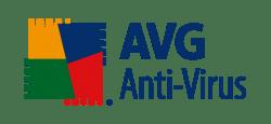 AVG Antivirus Full Version Crack + ActivatioAVG Antivirus Full Version Crack + Activation Key Free Downloadn Key Free Download