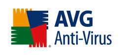 AVG Antivirus Full Version Crack + ActivatioAVG Antivirus Full Version Crack + Activation Key Free Downloadn Key Free Download