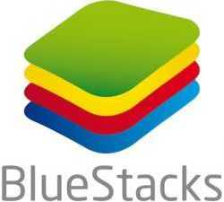 Bluestacks Full Version Crack + Activation Key Free Download