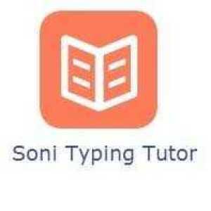 Soni Typing Tutor 6.1.92 Crack