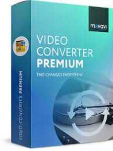 Movavi Video Converter 19.3.0 Crack plus activation key 2019 {Lastest}: