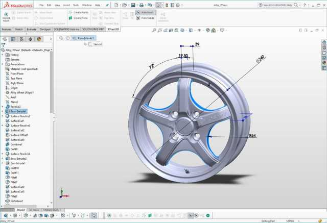 Image result for SolidWorks 2020 crack