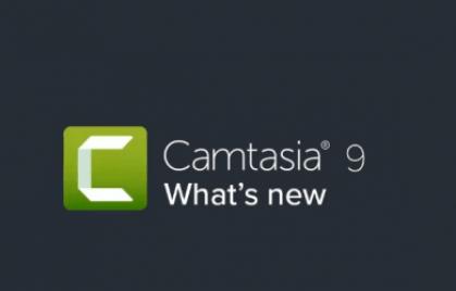 Camtasia Studio 9 crack with License Key Free Download 2019