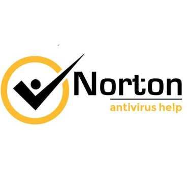 Norton Crack 360 + Activation Key Free Download 2019