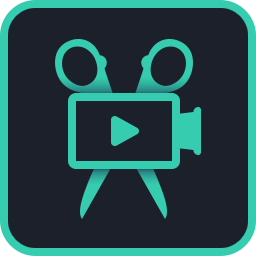 Movavi Video Editor 20 Crack With Activation Key Torrent 2020