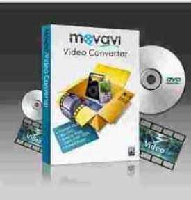 Movavi Video Converter Keygen+Activation Key{Updated}