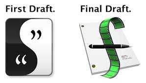 Final Draft 11.1.2 Crack + Lifetime Key Free Download 2020