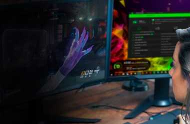 Razer Cortex Game Booster 9.0.74.878 Crack Lifetime Download 2019