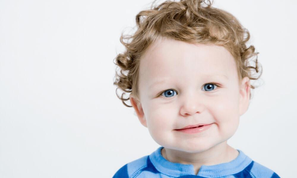 Pediatric Parasomnias: Night Terrors, Nightmares, Sleepwalking and Sleep Talking