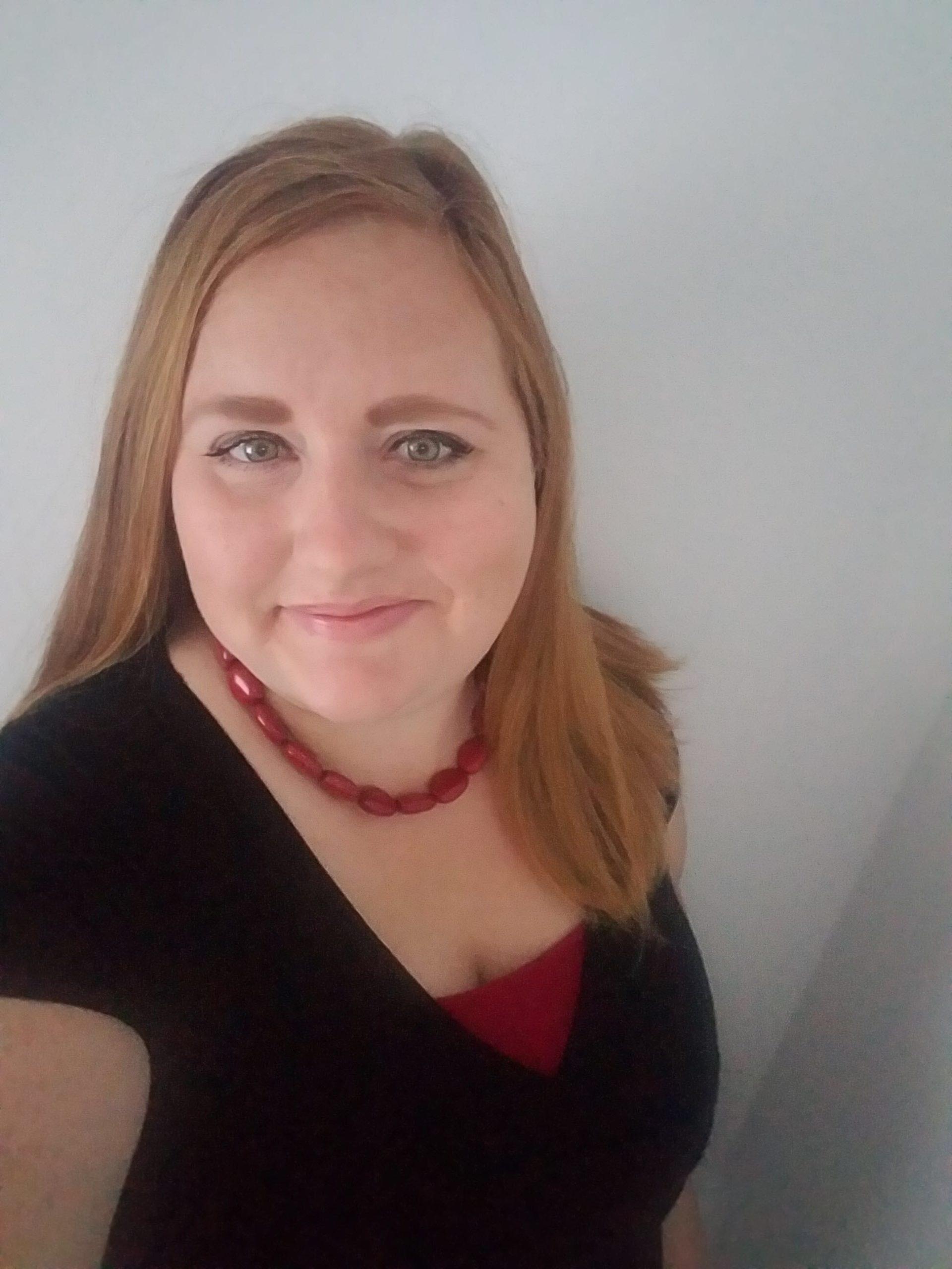 Lauren Reza