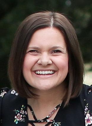 Amy Motroni