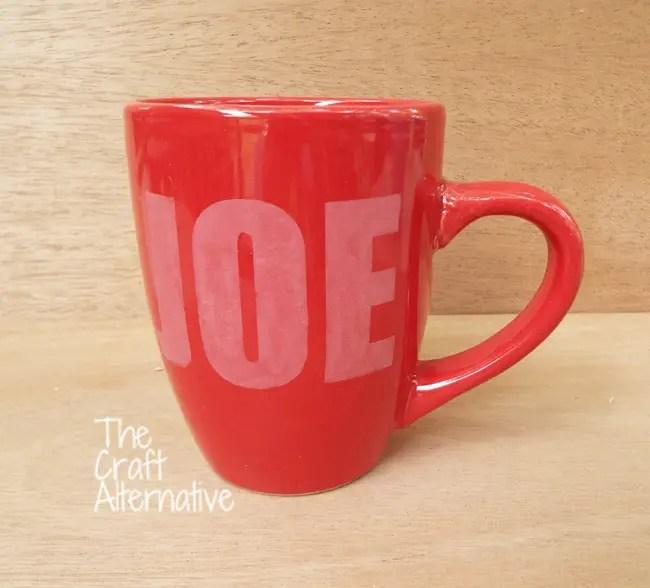 Etched Ceramic Mugs_Joe