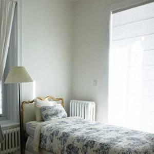 corner-bed