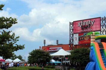 Xfinity Live Summerfest 2017 002