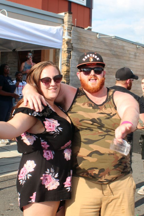 Xfinity Live Summerfest 2017 131