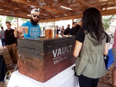Oktoberfest 2017 at Elmwood Park (10)