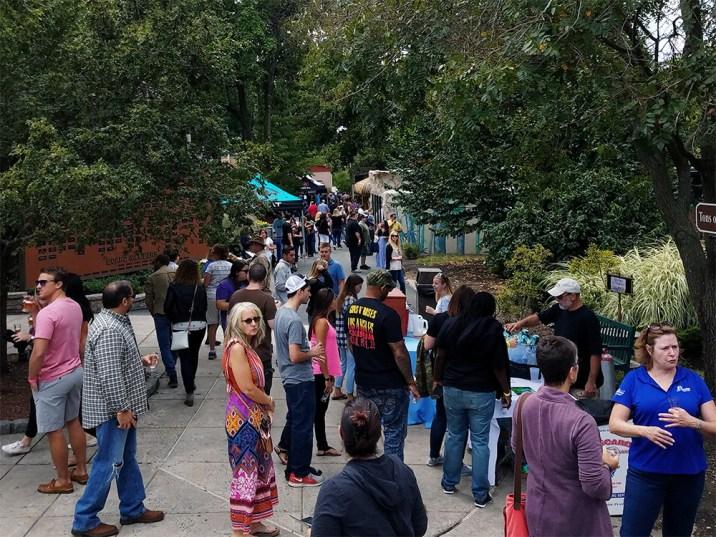 Oktoberfest 2017 at Elmwood Park (13)