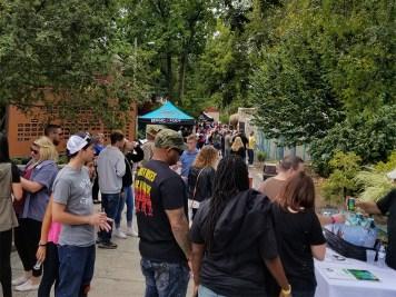 Oktoberfest 2017 at Elmwood Park (14)