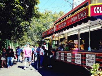 Oktoberfest 2017 at Elmwood Park (28)