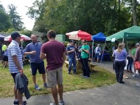 Oktoberfest 2017 at Elmwood Park (36)