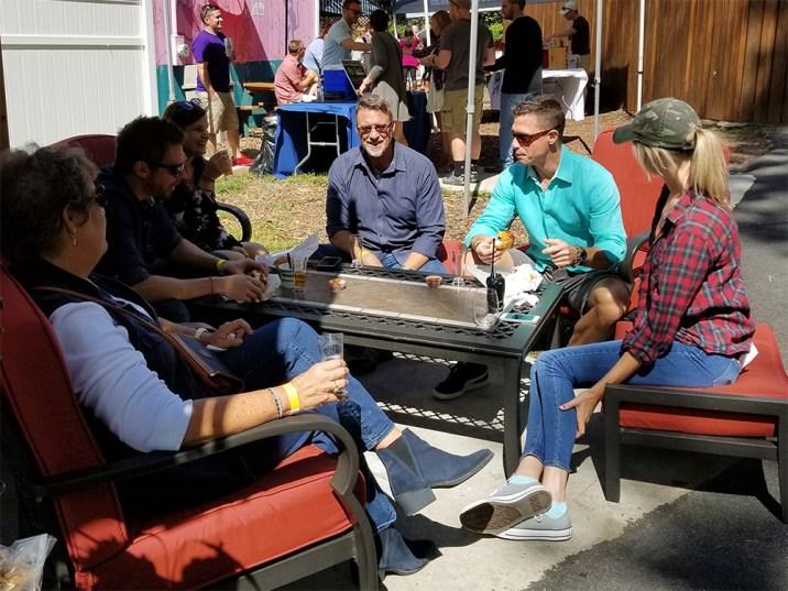 Oktoberfest 2017 at Elmwood Park (41)