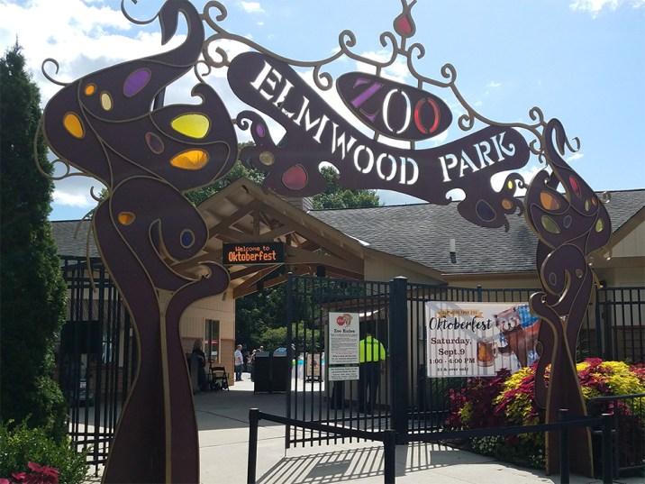 Oktoberfest 2017 at Elmwood Park (56)