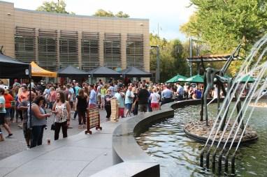 Philadelphia Zoo Oktobearfest 2017_IMG_1661