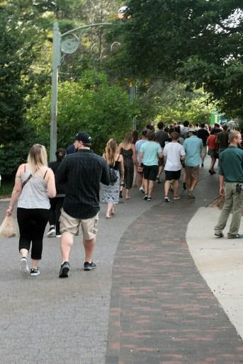 Philadelphia Zoo Oktobearfest 2017_IMG_1668