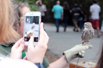 Philadelphia Zoo Oktobearfest 2017_IMG_1807